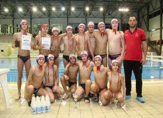 Prvi-trofej-za-VK-Novi-Beograd-011