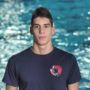 Aleksandar Slavkovic