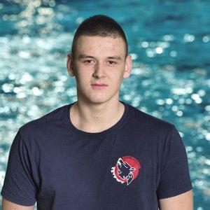 Andrija Batricevic