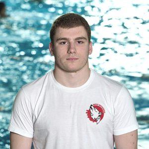 Ilija Cvetkovic
