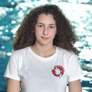Marjana Mihajlovic