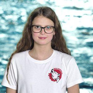 Natalija Zivkovic