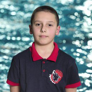 Viktor Stojanovic