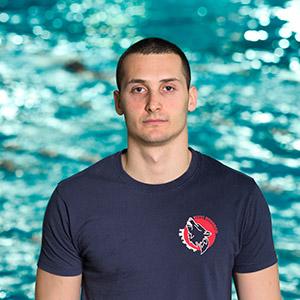 Dimitrije Rističević