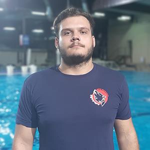 Aleksandar Katić