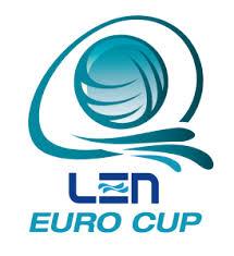 Len Euro Cup