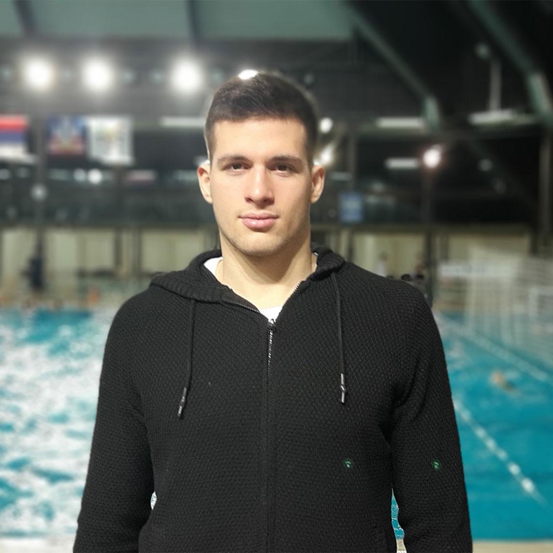 Filip Gardašević